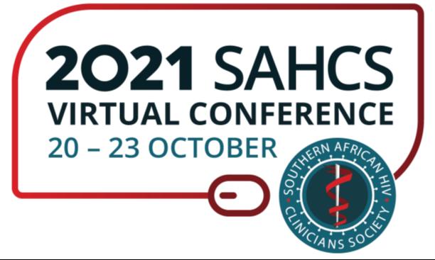 2021 SAHCS Conference